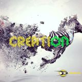 Alexandru Aprodu - Exclusive Mix for We are Creation 10