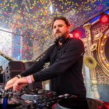 Solomun Live from Tomorrowland - Main Stage 2019