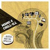 FSS @ Radio Orange - 02/2014 (w/MSMC & Chill-ill)
