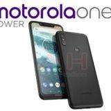 Rumores: #iPadPro 2018 Motorola #OnePower un #Pixel de gama media