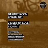2 SIDES OF SOUL - Episode #051