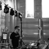 Gert van Holland @ Fuze Outdoor Techno Tempel