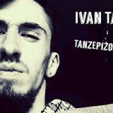 Ivan Tanz - TanzEpizode #1