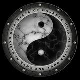DJ TAO SPIRIT - TAO 2016