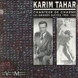 Karim Tahar 'Assen Muhal Athestsough'