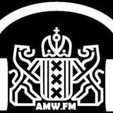Menno Overvliet & Tommy Largo Live @ AMW November 23 2012 01-02