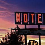 Motel Inn Vol.0 - Mixed By KAZUKIz BOXX