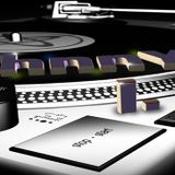 Sweet summer sound - DJJohnnY I. ft. Peepe