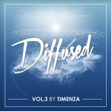 Timenza - Diffused Vol.3