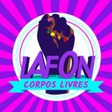 SET - LAFON #5 - Corpos Livres (NA RUA) [LIVE]
