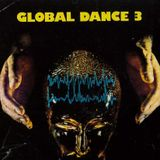 Loftgroover @ Global Dance 3 13th July 1991 (Side A)