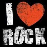 80's Rock - MegaMix_24Min_110-148 BPM