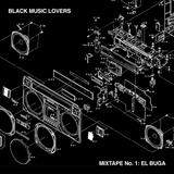 Blackmusiclovers 001: El Buga