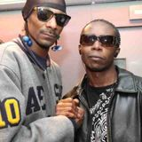 28.10.12 ALL ABROAD - ZAMBIA INDEPENDENCE & SNOOP B-DAY TRIBUTE