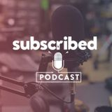 Ep #21: Amy Konary on the Subscribed Institute