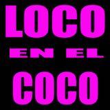 Loco En El CocO #1+ dowload link