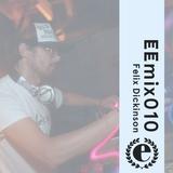 EEmix010 - Felix Dickinson