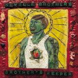 Brother Blood - Bayou Sweet Home - A Tribute to The Neville Brothers - Funk It Brothers!
