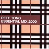 Pete Tong - Essential Mix 2000 (Disk 2)