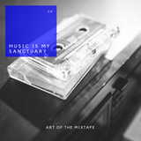Art Of The Mixtape: There's Always Another Way - CK