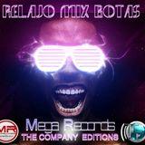 Relajo Mix  BotaS3S M.R Ft L.C.E