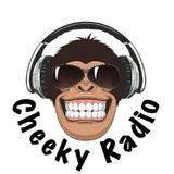 Soulful Rhythms on cheeky 12-12-18
