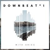 DownBeat ° 1