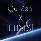 Qu-Zen X † W.D:I.S †