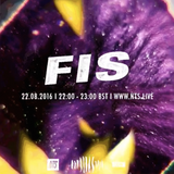 Fis - 22nd August 2016