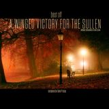 A WINGED VICTORY FOR THE SULLEN - Best Off