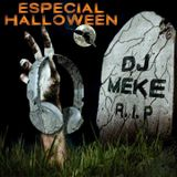 Mix Halloween 2014 By DJ MeKe