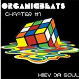 OrganicBeats Chapter #1