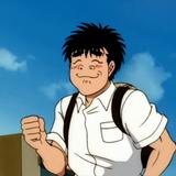 Anime OST by Dano N°1