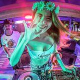 【DJ EdMonz】来一起跳舞吧 ✔ 特别精选劲HIGH版 ✔ 中粤英慢摇 ✔ ❷⓿❶❼