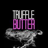 DJ L'Oiseau - Truffle Butter Mixtape