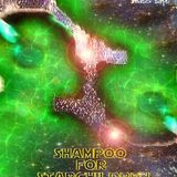SHaMpOo For StarChildren (NewAge Beatz-Tape)