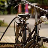 Sur les chemins du campus ... à bicyclette – UniversCité (31.05.16)