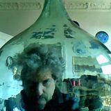 Dj grumpy jG 4.23.15: Shaknes, Ciuta, 5 Little Frogs, Windy Spuffling Field Recordings, Some Dubcore