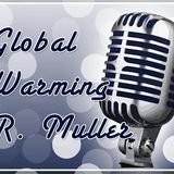 Global Warming and Climate Science with Richard Muller