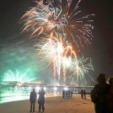 Genesis Zootweaver & Blaze - New Years Eve 5 Hr Special (Hour 1)