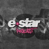 Nando Granado @ E-Star Music Radio Show #017 (25-04-14) @ www.dance-vibes.com