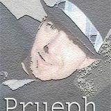 Concrete Day Dreams by Prueph