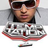 BACHATA BONCHEMIX PARTE 3 - DJ TEMPTATION - BU