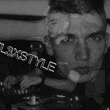 FL3Xstyle _The History_X-Mas 2012 edit.