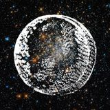 Planetarium: Josh Dunn (DJ) with Jason Lindner (Live)