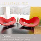 Lifestyle Mix By Sannan