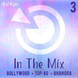 DJ SHILPA, IN THE MIX, 3