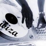 Dj Paris Soulful House 2014 mix