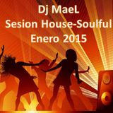 Sesion_Shao_Soulful&House@DjMaeL