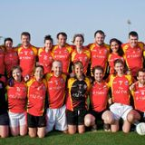 Spotlight on Europe Feature Nov '15 - Belgium GAA Club